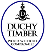 Duchy Timber supplies direct to local tradesmen, large construction companies and domestic customers, as well as other independent timber suppliers across the South West and Southern United Kingdom.