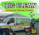 Big Clean Newquay