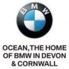 Ocean BMW Falmouth