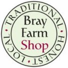 Bray Farm Shop