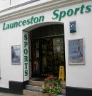 Launceston Sport