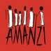 Twitter Bio - We have changed from Clarks to Amanzi! Bringing you 'Eat Local - Taste Global'. Internationally inspired dishes made from fresh Cornish produce.