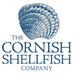 Twitter Bio - Supplier of fabulous Cornish oysters, mussels and clams to restaurants and hotels. Customers include Raymond Blanc at Le Manoir, Hotel du Vin, Malmaison etc