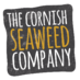 Twitter Bio - Harvesting, processing and selling seaweed as a healthy, nutritious, delicious and sustainable food source. The possibilities are endless!
