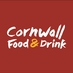Twitter Bio - We champion Cornwall's amazing Food & Drink and all the great people behind it. Get in touch! Bissoe, Truro · http://www.cornwallfoodanddrink.co.uk