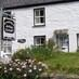Twitter Bio - Self Catering Holiday Cottages in Polperro and Looe, Cornwall - Close to beach, Harbour, coast and sea. · http://www.crumplehorncot