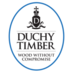 Twitter Bio - Sawmill and timber merchant based in Lostwithiel, Cornwall with branches in Ottery St Mary & Torquay. http://www.duchytimber.co.uk