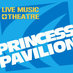 Twitter Bio - The Princess Pavilion is Falmouth Town's live music and events venue. Tune into tweets from (Jules) the bloke in the box office and find out what's coming up.