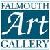 Twitter Bio - Falmouth Art Gallery is family friendly and FREE with an innovative exhibition programme. · http://www.falmouthartgallery.com