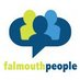 Twitter Bio - A news/discussion website for the Falmouth area - come and get involved! · http://www.falmouthpeople.co.uk