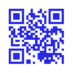 Twitter Bio - Smartphone enabled site, qr code and click to call means you should come to us for a taxi in and around falmouth in two clicks. Falmouth