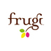 Twitter Bio - A fab company selling scrummy organic cotton & fair trade clothes for babies, kids & mums. · http://www.welovefrugi.com