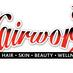 Twitter Bio - Hairworx is a luxorious hair, beauty and wellness salon in Par, Cornwall. We offer a wide range of treatments and offer ample of free parking.