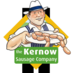 Twitter Bio - Sausages, bacon, gammon, pork fillets, hogs pudding, hog roasts... we love the whole hog!  http://www.kernowsausages.com