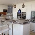 Twitter Bio - Truro Showroom for Quality Appliances and Quality Kitchens. No soundbites just genuine product knowledge and family business enthusiasm.