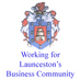 Twitter Bio - Launceston Chamber of Commerce represents the business community of Launceston, Cornwall. http://www.launcestonbusiness.co.uk