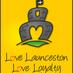 Twitter Bio - Love Launceston Loyalty Card scheme offers discounts at over 60 businesses. Follow us for latest news. http://www.lovelaunceston.co.uk
