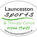 Twitter Bio - More than your normal sports outlet... by offering sports therapy, gait analysis, training advice, nutritional plans & coaching for the whole sporting package.