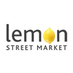 Twitter Bio - Lemon Street Market, Truro, Cornwall TR1 2QD Home to Truro's finest indie shops, 2 cafes and gallery, all under one roof.