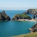 Twitter Bio - Award winning 5 Star Bed and Breakfast at the most Southerly Point of Cornwall, with beautiful sea views.