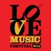 Twitter Bio - Looe Music Festival 21-23 September 2012 60 Bands/3 stages/3 days/ 1 Big Party On The Beach! Main stage on the beach in Looe, Cornwall #LooeMusicFestival