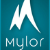 Twitter Bio - Mylor Yacht Harbour is a privately owned marina in Cornwall set in the beautiful Carrick Roads. Cornwall. · http://www.mylor.com