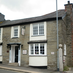 Twitter Bio - Grade 2 listed building, with 5 light, airy and modern bedrooms. Situated in Liskeard, Cornwall