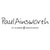 Twitter Bio - Paul Ainsworth at Number 6 Restaurant is based in the heart of Padstow. Call 01841 532093 to make a reservation. Tweets by Karenza ^KM and Alex ^AT.