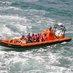 Twitter Bio - Padstow SeaLife Boat Trips Cornwall. http://padstowsealifesafaris.co.uk/