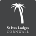 Twitter Bio - Our luxury holiday lodges are situated at St Ives Holiday Village, Cornwall. St Ives is nestled amongst rich, magnificent coastal scenery; surrounding you.