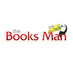 Twitter Bio - Family run business supplying great books and gifts based near Bude on the beautiful Cornwall / Devon border ....Tweets by 'The Books Man's Wife' Lisa :)