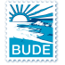 Twitter Bio - Bude Tourist Information Centre & Bude Tourist Board. Book accommodation, find local events, search attractions and activities and so much more!