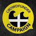 Twitter Bio - Exciting news! @crowdfunderuk have launched #CrowdfundCornwall Campaign. We will be funding tons of great ideas all over the county. Get on-board and involved.
