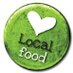 Twitter Bio - Based in Truro, we make it really easy for local people to buy local food through our farm shop or by delivering it direct to homes and offices.