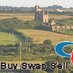 Twitter Bio - The Official twitter page of Buy Swap or Sell in Camborne, Redruth, Pool area! Join our Facebook group! · http://www.facebook.com/cpr.buy.swap.sell