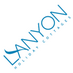Twitter Bio - Lanyon is a 17th century estate in the heart of Cornwall, offering 5 star self-catering holiday cottages for large groups.