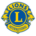 Twitter Bio - Newquay Towan Blystra Lions is a collection of men and women who serve Newquay and it's surrounding communities and offering support.