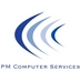 Twitter Bio - PC, laptop and server installations and repairs for local businesses and home computer owners in Cornwall and Devon. http://www.pmcomputerservices.co.uk
