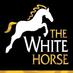 Twitter Bio - A superb public house in the ancient capital of cornwall, Launceston. Part of the St Austell Brewery family. http://www.whitehorselaunceston.co.uk/