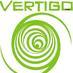 Twitter Bio - @vertigotruro