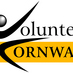 Twitter Bio - Cornish charity dedicated to developing individuals and communities through voluntary action.