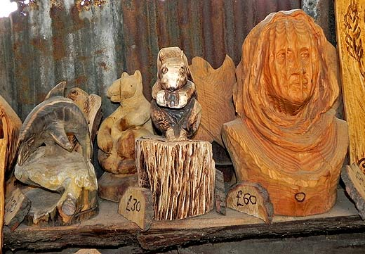 wood-carving03.jpg