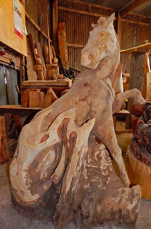 wood-carving09.jpg