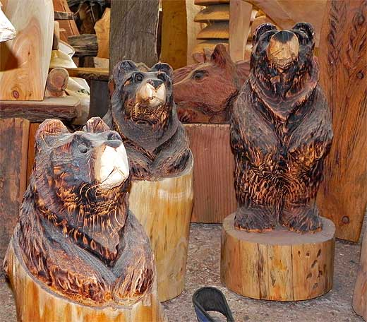 wood-carving10.jpg